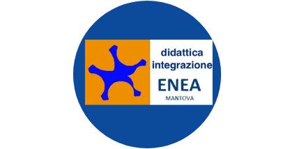 didattica integrazione
